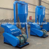 2016 Hot Selling Agricutural Hammer Mill