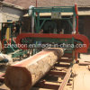 Good Quality Circular Saw Sawmill