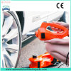 3 Functions Electric Hydraulic Jack with Electric Wrench and Air Pump