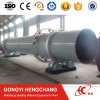 Hengchang Silicate Rotary Cooling Machine Selling