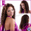 All Styles Promotion Price! Lace Front Wig, 100% Hair Wig