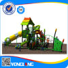 GS Approved Fashion Outdoor Toddler Playground