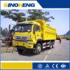 Golden Prince Tipper Truck