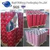 Custom Printing Lamination Food Packaging Film, VMPET/PE Film Roll