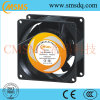 Electric AC Cooling Fan (SF-8038)