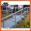 Stainless Steel Outdoor Baluster Design