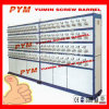 PP Sack Bag Winding Machine for Sale