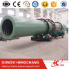 China Cement Rotary Cooling Equipment