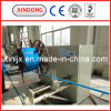 PP Pipe Coiler/Automatic Winder/Pipe Winding Machine
