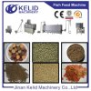 2018 New Type Floating Fish Feed Pellet Extruder