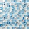 China Bathroom Tiles Glass Mosaics