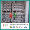 High Quality Galvanized Cattle Mesh Roll Wholesale