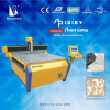 Wood MDF Carving Machine AP-1318Y