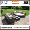 Synthetic Rattan Sofa (SC-A7635)