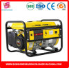 Portable Gasoline Generators (SG1500) for Outdoor Use