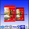Printed PP Woven Rice Bag