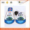 Detergent Plastic Bottles Paper Header Card