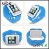 U9 Fashion Luxury Bracelet Wrist Fashion Smart Bluetooth Watch for Ios Android Mobile Phone