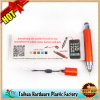 Custom Phone Touch Pen, Promotion Pen, Advertising Pen (TH-08050)
