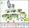 Tri-Ply Waterless Kitchenware Set