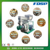 Energy Saving Bamboo Palm Leaf Fuel Pelleting Machine