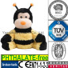 CE EN71 Plush Toy Bee