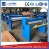 Steel Body Sheet Plate Shearing Machine Q01-1.25X2000 Q01-1.5X1050 Metal Cutter