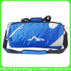 Popular Duffel Bag Sports Bag for Traveling with Good Quality