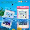 Wholesale PVC Waterproof Bag for Cell Phone Case