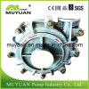 Heavy Duty Mineral Processing High Efficiency Centrifugal Slurry Pump