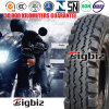 High Quality 140/70-17 Motorycle Tyre and Tube