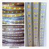 High Brightness SMD5252 1p33 RGB LED Strips