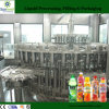 Orange Juice Filling Machine and Fresh Fruit Filling Machine