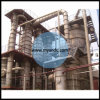 Three Effect Falling Film Evaporator with ISO Approved