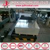 2.8/2.8 5.6/5.6 Tin Coated Electrolytic Tinplate in Sheet