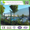 12.5X75mm/12.7X76.2mm Corromesh 358 Anti Climb Security Fence
