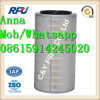 81.08304-0029 Air Filter for Man (81.08304-0029, 81.085.040.024)
