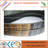 Banded V-Belt, Cogged V-Belt, V-Belt for Kubota