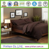 1500tc Series Winkle Free Microfiber Bed Sheets