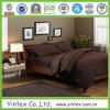 1500tc Series Winkle Free Microfiber Bed Sheets
