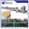 2015 Popular Turnkey Automatic Noodles Making Machine