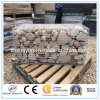 Gabion Basket /Galvanized Gabion Wall/ Gabion Manufacture