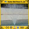 Fan Shape Spray Water Feature Garden Water Fountain