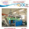 Full Automatic Blow Molding Machine (25L-5000L)