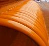 Concrete Pump Twin Wall Elbow
