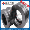 Tungsten Carbide Flat Roller and Carbide Grooved Roller