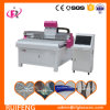Multi Heads Glass Cutting Machine Hot Sales in India Market