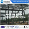Hot/Cold Rolled Stainless Steel Frame Structure Warehouse/Workshop