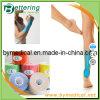 Sports Kinesio Wrist Wrap Ankle Wrap Tape