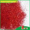 Most Fashionable Luminuous Hexagonal Glitter Powder